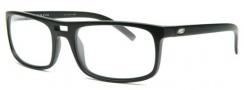 Kaenon 601 Eyeglasses Eyeglasses - Matte Black