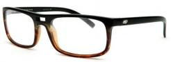 Kaenon 601 Eyeglasses Eyeglasses - Black Tortoise