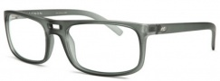Kaenon 601 Eyeglasses Eyeglasses - Grey Steel