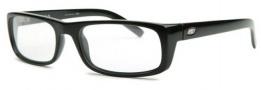 Kaenon 602 Eyeglasses Eyeglasses - Black