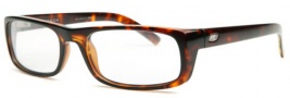 Kaenon 602 Eyeglasses Eyeglasses - Tortoise
