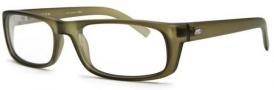Kaenon 602 Eyeglasses Eyeglasses - Brown Olive