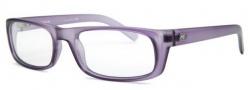 Kaenon 602 Eyeglasses Eyeglasses - Lavender
