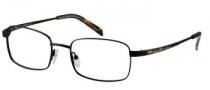 Harley Davidson HD 303 Eyeglasses Eyeglasses - SBRN: Satin Brown
