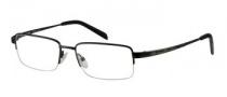 Harley Davidson HD 304 Eyeglasses Eyeglasses - SGUN: Satin Gunmetal