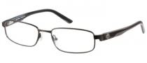 Harley Davidson HD 308 Eyeglasses Eyeglasses - BRN: Chocolate Brown