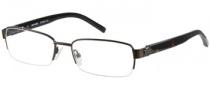 Harley Davidson HD 329 Eyeglasses  Eyeglasses - SBRN: Satin Brown