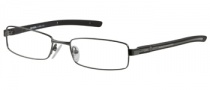 Harley Davidson HD 338 Eyeglasses Eyeglasses - GUN: Gunmetal
