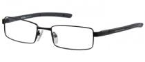 Harley Davidson HD 339 Eyeglasses  Eyeglasses - SBLK: Satin Black