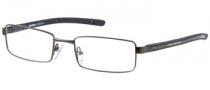 Harley Davidson HD 339 Eyeglasses  Eyeglasses - SBRN: Satin Brown