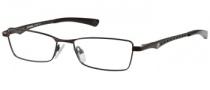 Harley Davidson HD 352 Eyeglasses Eyeglasses - SBRN: Satin Brown