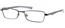 Harley Davidson HD 352 Eyeglasses Eyeglasses - SGUN: Satin Gunmetal