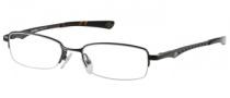 Harley Davidson HD 353 Eyeglasses Eyeglasses - SBRN: Satin Brown