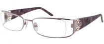 Harley Davidson HD 359 Eyeglasses Eyeglasses - PK: Pink