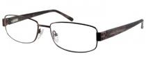 Harley Davidson HD 360 Eyeglasses Eyeglasses - EGG: Eggplant