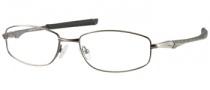 Harley Davidson HD 363 Eyeglasses Eyeglasses - AGUN: Antique Gunmetal