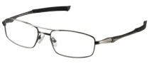 Harley Davidson HD 364 Eyeglasses Eyeglasses - AGUN: Antique Gunmetal