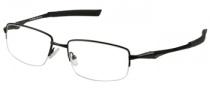 Harley Davidson HD 365 Eyeglasses Eyeglasses - BLK: Shiny Black