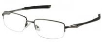 Harley Davidson HD 365 Eyeglasses Eyeglasses - GUN: Shiny Gunmetal