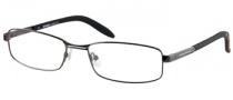 Harley Davidson HD 384 Eyeglasses Eyeglasses - GUN: Shiny Gunmetal