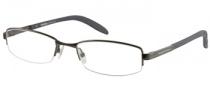 Harley Davidson HD 385 Eyeglasses  Eyeglasses - GUN: Shiny Gunmetal