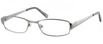 Harley Davidson HD 395 Eyeglasses Eyeglasses - GUN: Satin Gunmetal