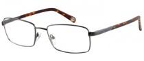 Harley Davidson HD 402 Eyeglasses Eyeglasses - GUN: Shiny Gunmetal