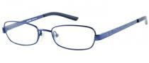 Harley Davidson HD 404 Eyeglasses Eyeglasses - NV: Navy