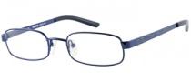 Harley Davidson HD 405 Eyeglasses Eyeglasses - NV: Navy