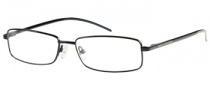 Harley Davidson HD 420 Eyeglasses Eyeglasses - NV: Navy