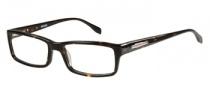 Harley Davidson HD 428 Eyeglasses Eyeglasses - TO: Tortoise