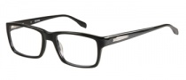 Harley Davidson HD 429 Eyeglasses Eyeglasses - OL: Olive