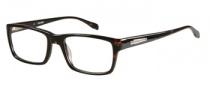 Harley Davidson HD 429 Eyeglasses Eyeglasses - TO: Tortoise