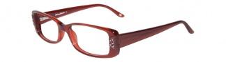 Tommy Bahama TB5019 Eyeglasses Eyeglasses - Burgundy