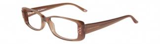 Tommy Bahama TB5019 Eyeglasses Eyeglasses - Latte