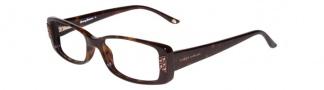 Tommy Bahama TB5019 Eyeglasses Eyeglasses - Tortoise