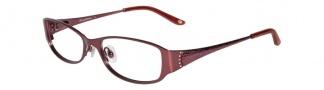 Tommy Bahama TB5016 Eyeglasses Eyeglasses - Burgundy