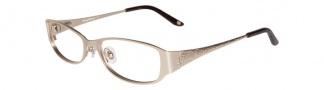Tommy Bahama TB5016 Eyeglasses Eyeglasses - Champagne