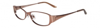 Tommy Bahama TB5016 Eyeglasses Eyeglasses - Light Brown