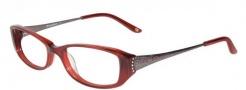 Tommy Bahama TB5015 Eyeglasses Eyeglasses - Burgundy