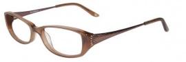 Tommy Bahama TB5015 Eyeglasses Eyeglasses - Latte
