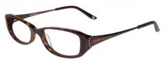 Tommy Bahama TB5015 Eyeglasses Eyeglasses - Tortoise