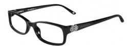 Tommy Bahama TB5014 Eyeglasses  Eyeglasses - Black