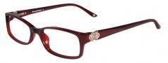 Tommy Bahama TB5014 Eyeglasses  Eyeglasses - Burgundy