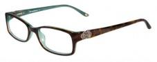Tommy Bahama TB5014 Eyeglasses  Eyeglasses - Tortoise Green