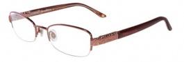 Tommy Bahama TB5012 Eyeglasses Eyeglasses - Burgundy