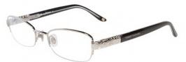 Tommy Bahama TB5012 Eyeglasses Eyeglasses - Silver