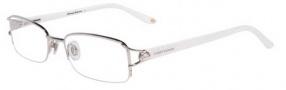 Tommy Bahama TB5011 Eyeglasses Eyeglasses - Silver