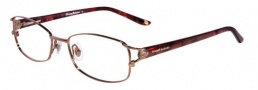 Tommy Bahama TB5010 Eyeglasses Eyeglasses - Brown