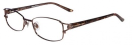 Tommy Bahama TB5010 Eyeglasses Eyeglasses - Burgundy
